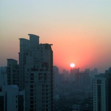 schedel_shanghai
